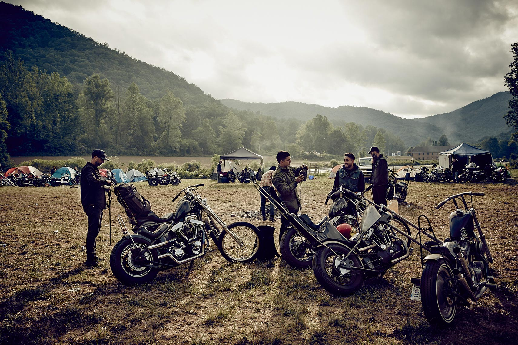 15015SmokeyMountainChopperFest_03092