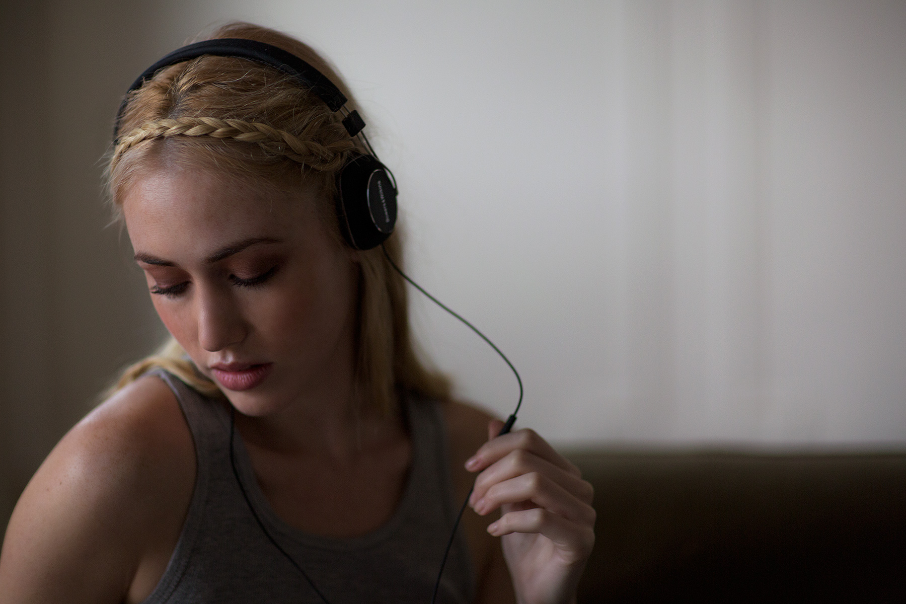 Shannon_Headphones.JPG