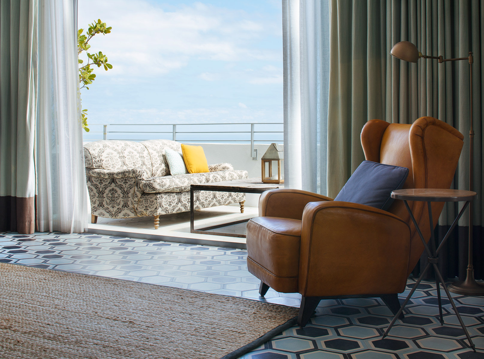 Soho_Beach_House_Miami_chair.JPG