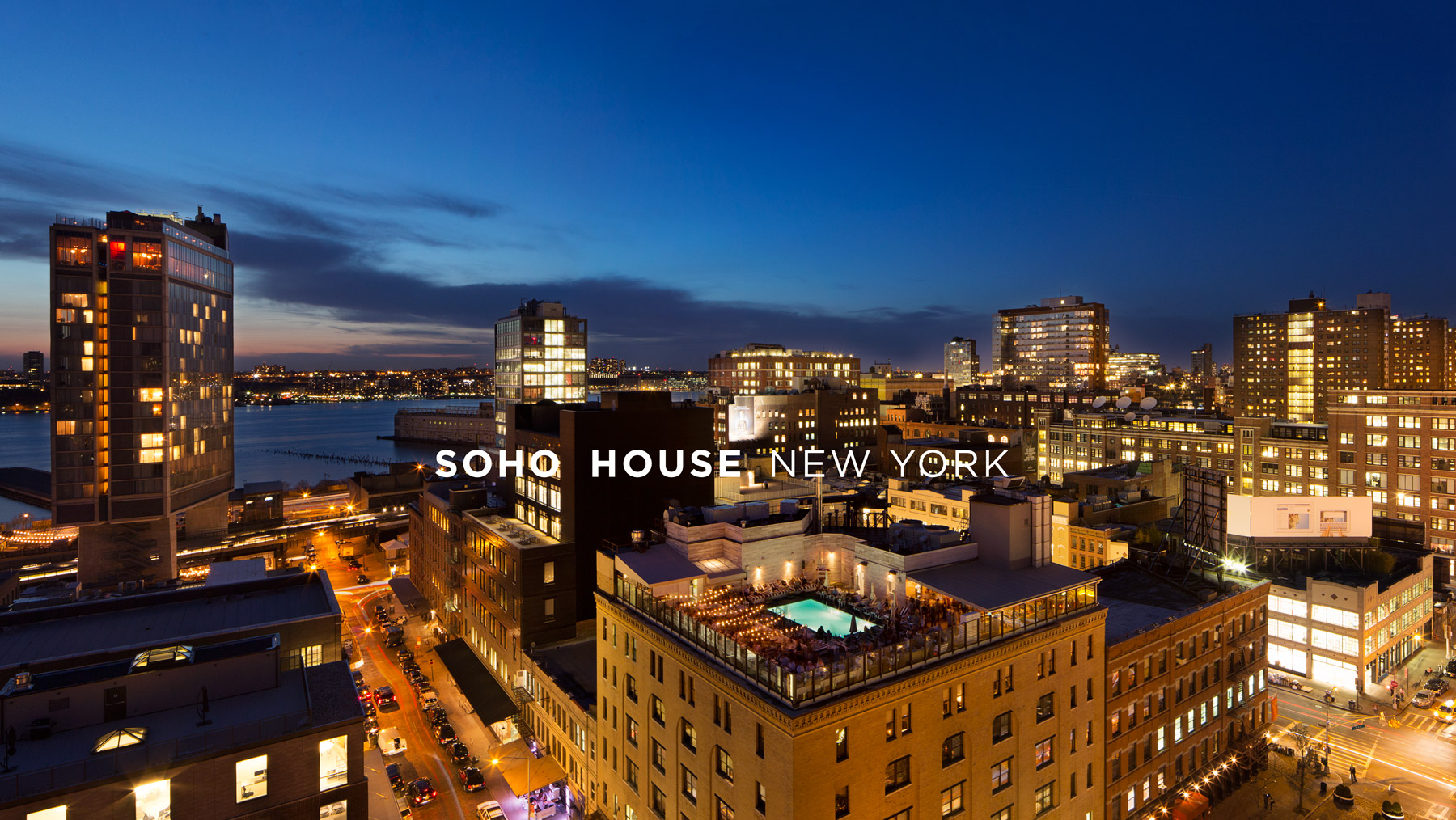 Soho_House_NY_head